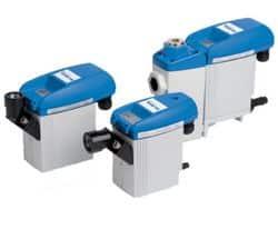 кондензоотделител за компресорна техника Almig от БС Компресорис