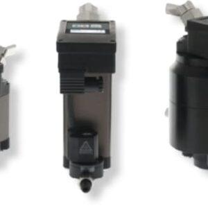 управление на кондензата KTC 600x325 1 БС Компресори ЕООД Дистрибуция, продажби и сервиз на компресорна техника