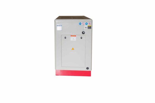 Smart 18 8 БС Компресори ЕООД Дистрибуция, продажби и сервиз на компресорна техника