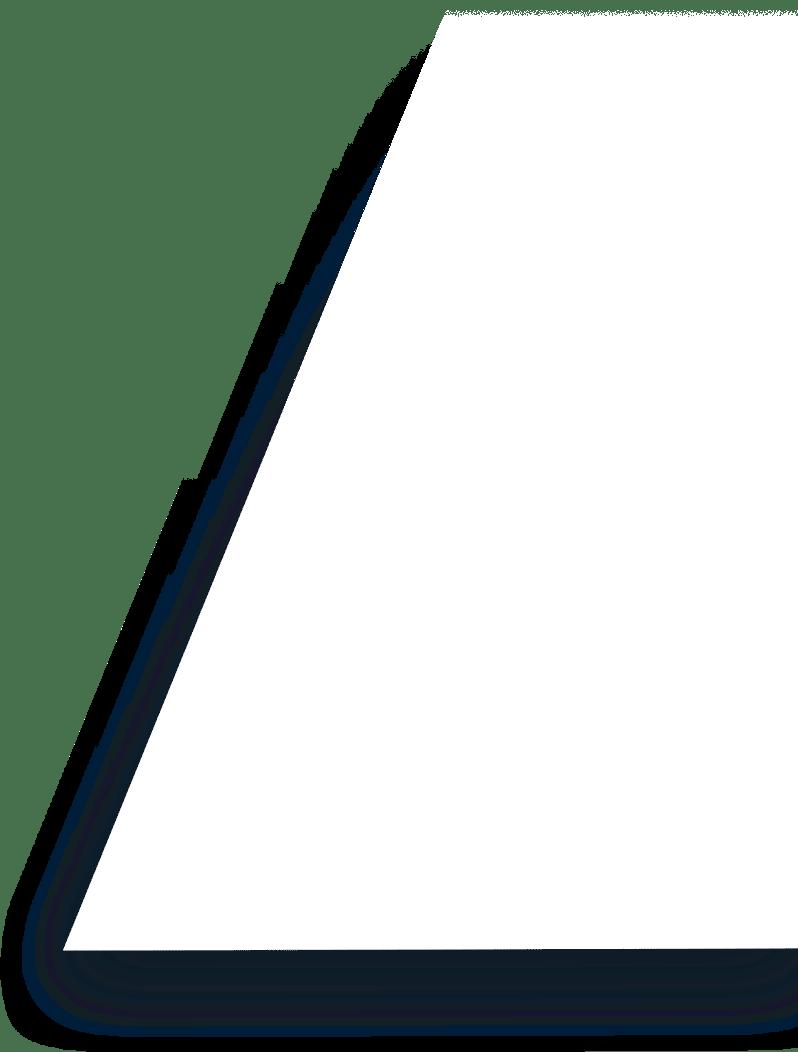mechanic 57 1 БС Компресори ЕООД Дистрибуция, продажби и сервиз на компресорна техника