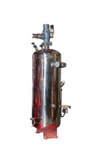 Винтови-Компресори-SCC-Aquarius-БС-Компресори-5