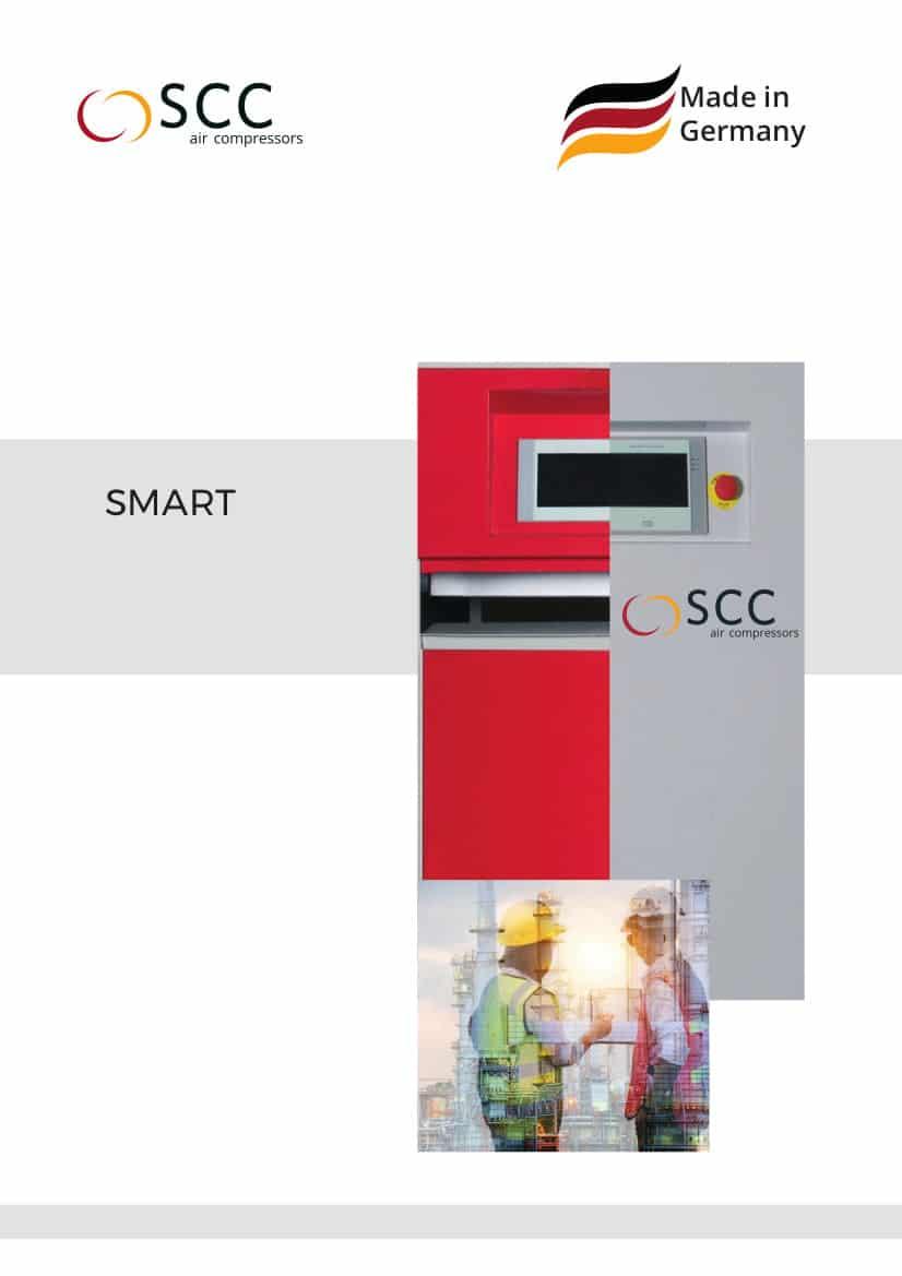 SCC Smart_БГ_10_2020-Винтови-Компресори-БС-Компресори-италиански-винтови-компресори